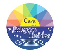 Casa-das-Religiões-Unidas